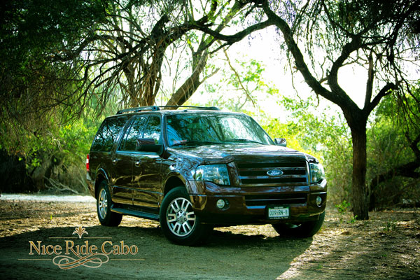 los-cabos-transfers-private-to-cabo-azul-resort.jpg